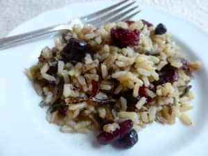 wild-and-brown-rice-with-dried-cherries