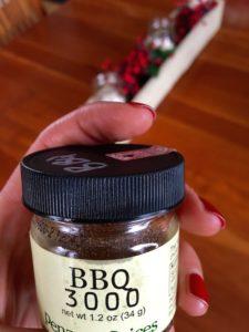 bbq-seasoning