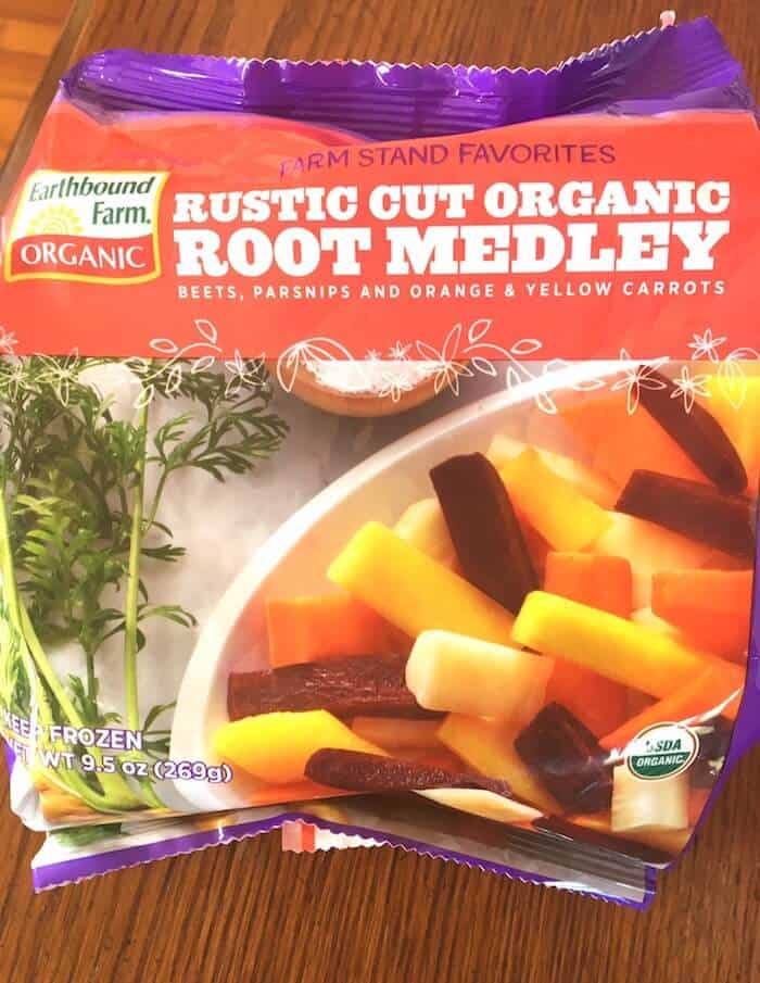 Root-Vegetable-Medley