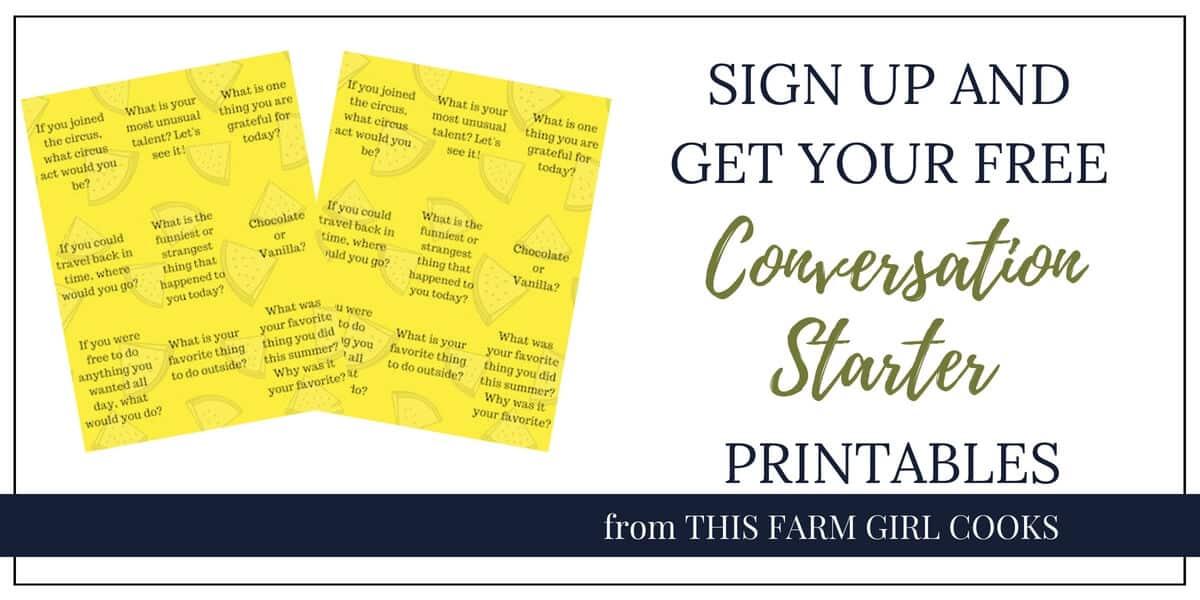 Content-Upgrade-Conversation-Starters-1